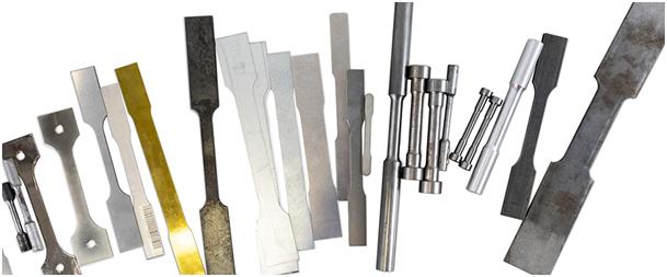 Porozumění deformační rychlosti podle ISO 6892-1 a ASTM E8